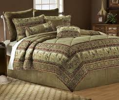 Cotton Queen Comforter 12 Best Bedspreads Images On Pinterest Bedspreads King