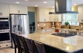 kitchen island range proline customer kitchens island vent hoods kitchen