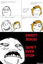 Sweet Memes - sweet jesus meme viral viral videos