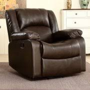 Leather Swivel Recliner Swivel Recliner Chairs