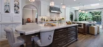 kitchens designer kitchens orange county