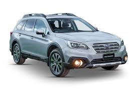 subaru outback 2018 grey 2017 subaru outback 2 5i premium 2 5l 4cyl petrol automatic suv