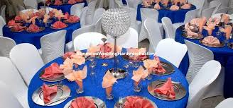 Cheap Clear Vases For Centerpieces by Online Get Cheap Clear Tall Vases Aliexpress Com Alibaba Group
