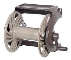 10 best retractable u0026 wall mounted hose reel for garden 2018
