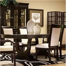 Dining Room Furniture Brands 42 Best Dining Room Images On Pinterest Dining Room Furniture