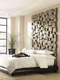 Best  Headboard Alternative Ideas On Pinterest Headboard - Bedroom headboard designs