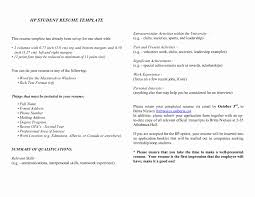 personal resume exles interest and hobbies for resume sles new 100 personal