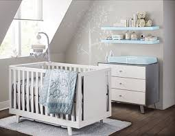 Crib Converts To Bed by Shermag Grayson 3 In 1 Baby Crib Walmart Canada