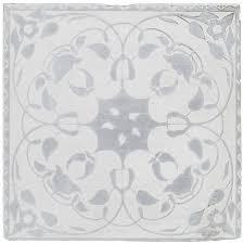 Decorative Wall Tiles by Mist Decorative Wall Tile U2014 Ticsa Usa
