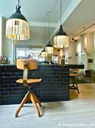 15 d i y interior design ideas from michelberger hotel berlin