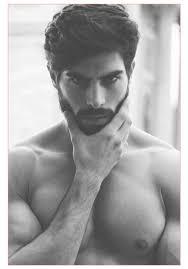 mens hairstyles app plus slicked hair back view u2013 all in men