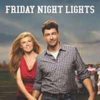 How Many Seasons Is Friday Night Lights Friday Night Lights 3 Reasons Why The Taylors Had The Best