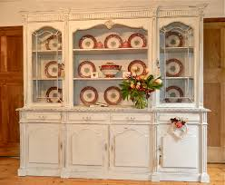 french shabby chic bookcase roselawnlutheran