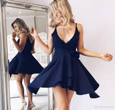 graduation gowns for sale navy blue prom dresses sweet 16 homecoming dress pageant gowns