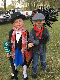 Chimney Sweep Halloween Costume 25 Chimney Sweep Costume Ideas Chimney