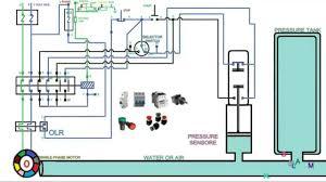 vfd starter wiring diagram inside jpg