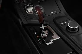 maintenance cost for lexus es350 2014 lexus es350 gearshift interior photo automotive com