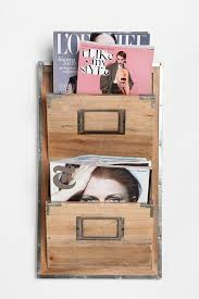 magazines that sell home decor 56 best home decor images on pinterest decorative accessories