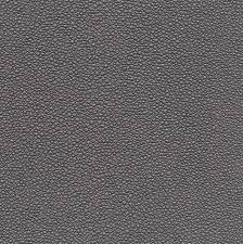 vinyl wallcovering residential textured concrete look
