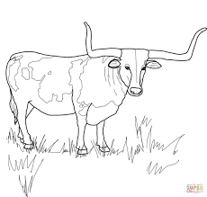 printable pictures texas coloring pages 81 for download coloring
