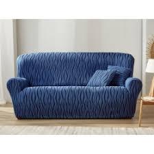 protège accoudoir canapé canapé à accoudoirs comment choisir une housse de canapé guide