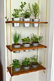 interior garden design ideas indoor garden kit simple herb walmart ideas 12 gorgeous indoor