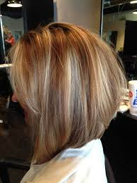 layered inverted bob hairstyles really popular 15 inverted bob hairstyles nya frisyrer