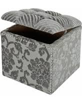 spectacular deal on jennifer taylor home hailey collection
