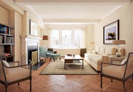 home painting ideas interior home painting ideas interior inspiring home painting ideas