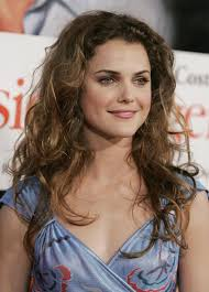 cute haircuts for curly hair collections of haircuts curly cute hairstyles for girls