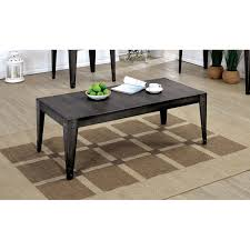 wayfair white coffee table coffee table austin convertible white coffee table eurway modern dfs