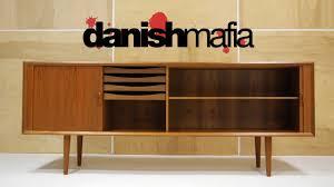 modern credenza images image of danish modern credenza design