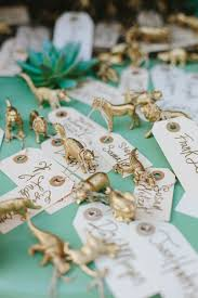 Table Setting Cards - 10 best wedding place cards wedding decoration ideas