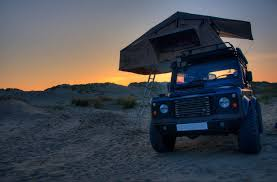 land rover discovery expedition land rover defender 90 u0026 110 expedition roof tent with annex king