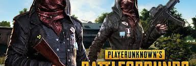 pubg vs fortnite pubg vs fortnite playerunknown s battlegrounds