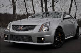 nissan altima for sale murfreesboro tn 2011 cadillac cts v wagon for sale photos that really gorgeous