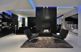 wohnzimmer led 83 ideen für indirekte led deckenbeleuchtung lichteffekte