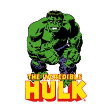 ray bands download hulk