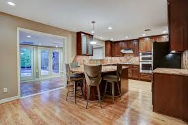 home design by houston hammond houston homes buying selling investing