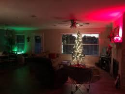 philips hue christmas lights my tips for setting up philips hue lights backlights buttons