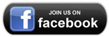 facebook icon master 4 h