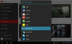 android dlna my cloud cast upnp dlna client android apps on play