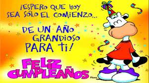 Imagenes Bonitas De Cumpleaños Para El Facebook | imagenes con mensajes de feliz cumpleaños para descargar feliz dia