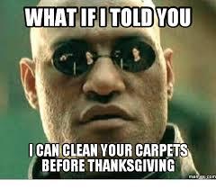 Best Thanksgiving Memes - 25 best memes about thanksgiving meme generator thanksgiving