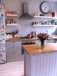farrow and kitchen ideas 61 best kitchen images on howdens kitchens kitchen