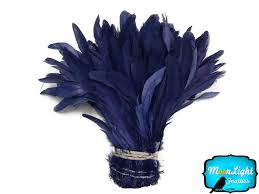 moonlight feathers coque feathers moonlight feather