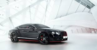 bentley suv matte black bentley tailors special for aus goauto
