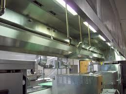 home kitchen exhaust system design kitchen kitchen modern restaurant design with vent hoods and
