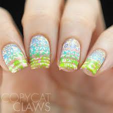 nail art pastel colours choice image nail art designs