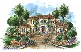 mediterranean mansion floor plans mediterranean mansion floor plans 100 images luxury
